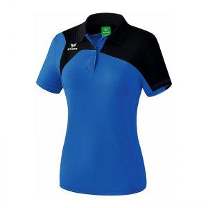 erima-club-1900-2-0-poloshirt-damen-blau-kurzarm-top-damen-oberbekleidung-mannschaft-verein-ausstattung-training-sport-trikot-farbmix-1110702.jpg
