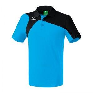 erima-club-1900-2-0-poloshirt-blau-schwarz-polo-polohemd-klassiker-sport-training-1110715.jpg