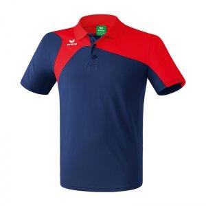 erima-club-1900-2-0-poloshirt-kids-blau-rot-polo-polohemd-klassiker-sport-training-1110717.jpg