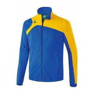 erima-club-1900-2-0-polyesterjacke-kids-blau-gelb-teamausstattung-zipp-reissverschluss-mannschaftsjacke-oberbekleidung-langarm-1020709.jpg