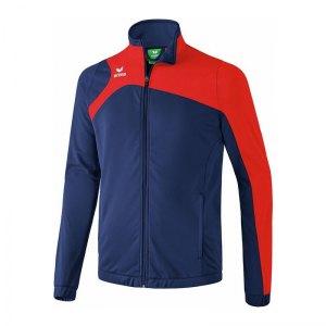 erima-club-1900-2-0-polyesterjacke-kids-blau-rot-teamausstattung-zipp-reissverschluss-mannschaftsjacke-oberbekleidung-langarm-1020709.jpg