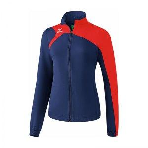 erima-club-1900-2-0-praesentationsjacke-damen-blau-training-jacke-langarm-reissverschluss-vereinsbekleidung-damen-frauenmannschaft-1010717.jpg