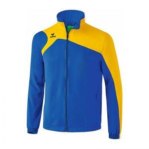erima-club-1900-2-0-praesentationsjacke-blau-gelb-mannschaftssport-herren-kapuze-polyester-langarm-verein-reissverschluss-1070709.jpg