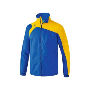 erima-club-1900-2-0-allwetterjacke-kids-blau-outdoorjacke-langarm-reissverschluss-innenfutter-kapuze-wassersaeule-regenjacke-windjacke-1050705.jpg