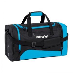 erima-club-1900-2-0-sportsbag-gr-s-hellblau-sporttasche-teambag-bag-tragekomfort-sportsbag-7230704.jpg
