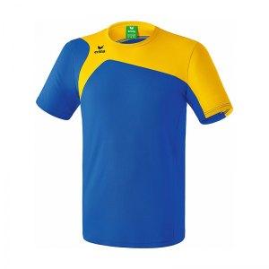 erima-club-1900-2-0-t-shirt-kids-blau-gelb-shirt-kurzarm-sport-verein-oberbekleidung-top-bequem-freizeit-mannschaftsausstattung-1080719.jpg