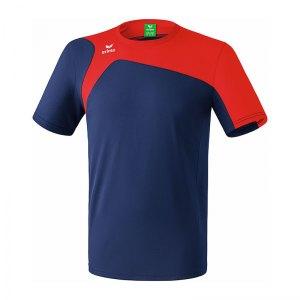 erima-club-1900-2-0-t-shirt-kids-blau-rot-shirt-kurzarm-sport-verein-oberbekleidung-top-bequem-freizeit-mannschaftsausstattung-1080717.jpg