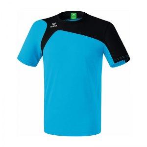 erima-club-1900-2-0-t-shirt-blau-schwarz-shirt-kurzarm-sport-verein-oberbekleidung-top-bequem-freizeit-mannschaftsausstattung-1080712.jpg
