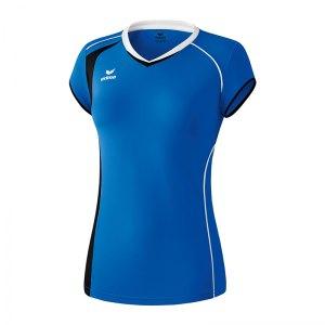 erima-club-1900-2-0-tank-top-damen-blau-schwarz-teamsport-volleyball-match-training-vereinsausstattung-6280702.jpg