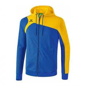 erima-club-1900-2-0-trainingsjacke-kids-blau-gelb-teamsport-mannschaftskleidung-kinder-trainingsausstattung-sportjacke-verein-children-1070709.jpg