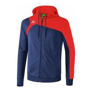 erima-club-1900-2-0-trainingsjacke-kids-blau-rot-teamsport-mannschaftskleidung-kinder-trainingsausstattung-sportjacke-verein-children-1070707.jpg