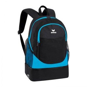 erima-club-2-0-backpack-rucksack-hellblau-schwarz-bagpack-rucksack-teamtasche-sporttasche-7230715.jpg