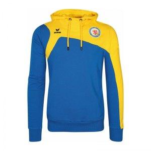 erima-eintracht-braunschweig-club-1900-2-0-kids-teamsport-t-shirt-oberteil-eintracht-kindersportkleidung-1080732.jpg