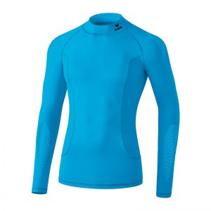 erima-elemental-longsleeve-mit-kragen-kids-blau-sportunterwaesche-underwear-longsleeve-teamausstattung-2250742.jpg