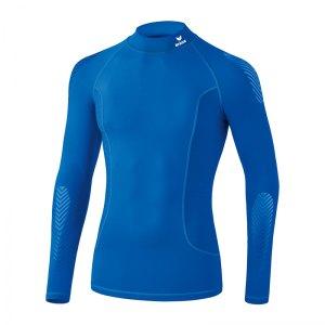 erima-elemental-longsleeve-mit-kragen-kids-blau-sportunterwaesche-underwear-longsleeve-teamausstattung-2250707.jpg