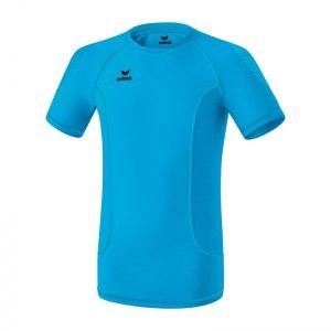 erima-elemental-shortsleeve-shirt-kids-blau-underwear-sportwaesche-shortsleeve-funktionswaesche-team-2250712.jpg