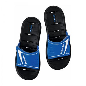 erima-erilette-pool-sandal-badelatsche-blau-7511802.jpg