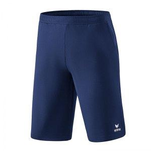 erima-essential-5-c-short-blau-weiss-fussball-teamsport-textil-shorts-2091902.jpg