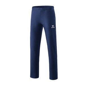 erima-essential-5-c-sweatpant-blau-weiss-fussball-teamsport-textil-hosen-2101908.jpg