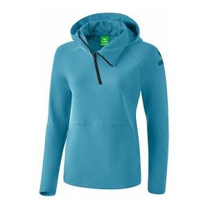 erima-essential-sweatshirt-damen-blau-teamsport-mannschaft-2071826.jpg