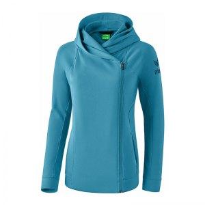 erima-essential-kapuzensweatjacke-damen-blau-teamsport-mannschaft-2071822.jpg