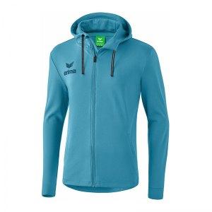 erima-essential-kapuzensweatjacke-blau-teamsport-mannschaft-2071807.jpg