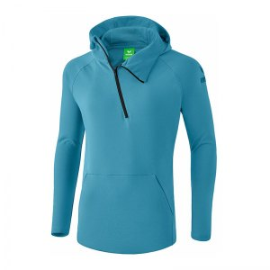 erima-essential-kapuzensweatshirt-blau-teamsport-mannschaft-2071810.jpg