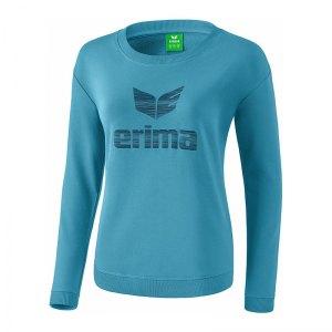 erima-essential-sweathsirt-damen-blau-teamsport-mannschaft-2071830.jpg