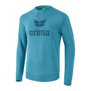 erima-essential-sweatshirt-blau-teamsport-mannschaft-22071813.jpg