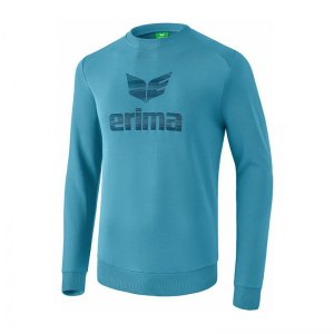 erima-essential-sweatshirt-blau-teamsport-vereinsausruestung-pullover-2071815.jpg