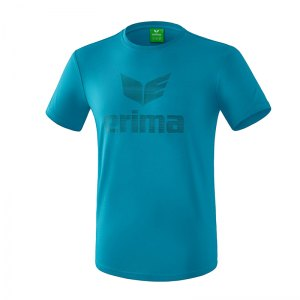 erima-essential-t-shirt-kids-blau-fussball-teamsport-textil-t-shirts-2081940.jpg