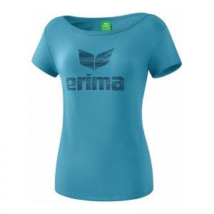 erima-essential-tee-t-shirt-damen-blau-2081807.jpg