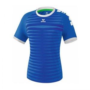 erima-ferrara-2-0-trikot-kurzarm-damen-blau-weiss-teamsport-vereinsausstattung-jersey-frauen-shortsleeve-6301801.jpg
