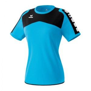 erima-ferrara-trikot-kurzarm-damen-frauen-woman-polyester-teamwear-blau-schwarz-613464.jpg
