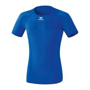 erima-functional-shortsleeve-shirt-kids-blau-underwear-sportwaesche-funktion-shortsleeve-kurzarm-2250721.jpg