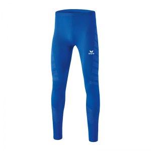 erima-functional-tight-lang-kids-blau-underwear-sportwaesche-funktion-tights-long-2290702.jpg