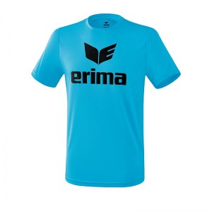 erima-funktions-promo-t-shirt-blau-schwarz-fussball-teamsport-textil-t-shirts-2081915.jpg