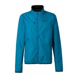erima-green-concept-jacke-running-blau-herren-jacke-sport-running-806602.jpg