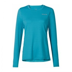 erima-green-concept-sweatshirt-run-damen-blau-longsleeve-langarm-zip-top-laufen-frauen-808600.jpg