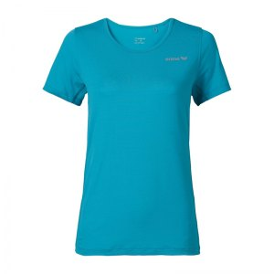 erima-green-concept-t-shirt-running-damen-blau-shotsleeve-kurzarm-laufen-frauen-808600.jpg