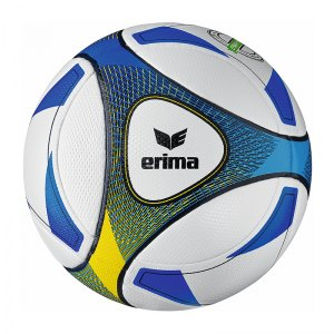erima-hybrid-futsal-snr-trainingsball-blau-gelb-trainingszubehoer-hallenfussball-indoor-soccer-spielgeraet-7191812.jpg