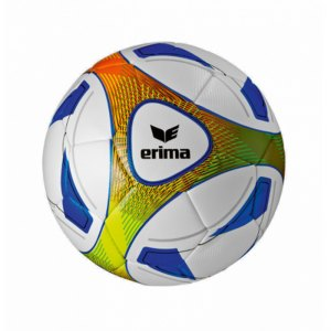 erima-hybrid-training-fussball-trainingsball-ball-equipment-zubehoer-vereine-blau-orange-719507.jpg