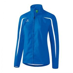 erima-laufjacke-damen-blau-weiss-jacket-laufbekleidung-running-freizeit-sport-8060702.jpg
