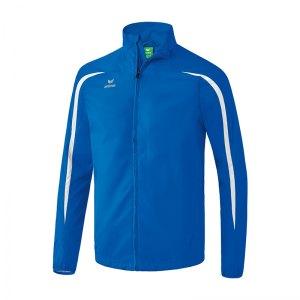 erima-laufjacke-kids-blau-weiss-jacket-laufbekleidung-running-freizeit-sport-8060705.jpg