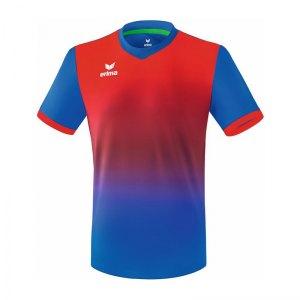 erima-leeds-trikot-kurzarm-kids-blau-rot-teamsport-verinskleidung-jersey-shortsleeve-kinder-3131842.jpg