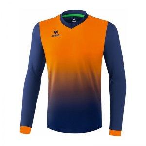 erima-leeds-trikot-langarm-kids-blau-orange-teamsport-vereinsausstattung-jersey-longsleeve-3141834.jpg