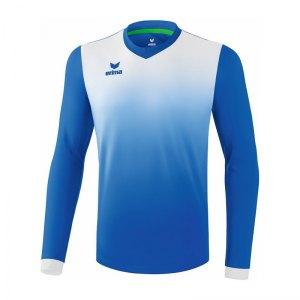 erima-leeds-trikot-langarm-blau-weiss-teamsport-vereinsausstattung-jersey-longsleeve-3141829.jpg