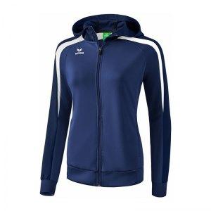erima-liga-2-0-kapuzenjacke-damen-dunkelblau-weiss-teamsport-hoody-mannschaftsausruestung-sportkleidung-1071859.jpg