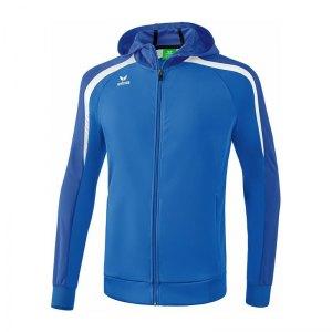 erima-liga-2-0-kapuzenjacke-kids-blau-weiss-teamsport-hoody-mannschaftsausruestung-sportkleidung-1071842.jpg