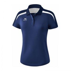 erima-liga-2-0-poloshirt-damen-dunkelblau-weiss-teamsport-vereinskleidung-shortsleeve-kurzarm-1111839.jpg